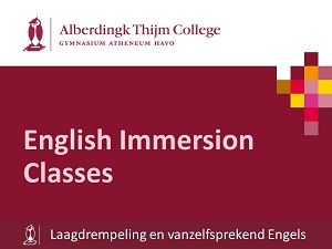 english immersion classes 300x